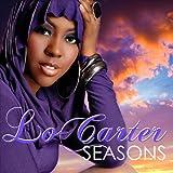 Seasons Lo Carter