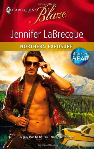 Image of Northern Exposure