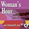 Wives and Daughters (BBC Radio 4: Woman's Hour Drama)