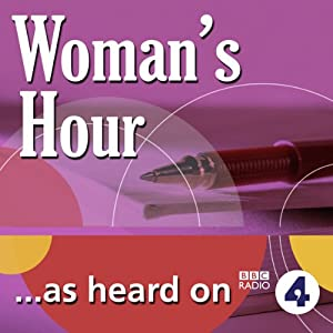 Soloparentpals.com Series 1 (BBC Radio 4: Woman's Hour Drama) Radio/TV Program