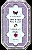 img - for Forever and a Day - play, stories and poems book / textbook / text book