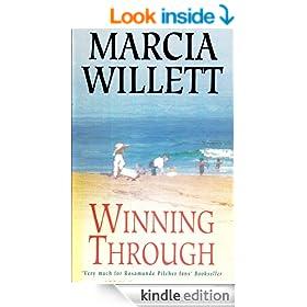 Winning Through (The Chadwick Family Chronicles Book 3)