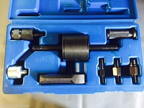 welch-by-bergen-9-estrattore-iniettori-common-rail-set-estrattore-bosch-mercedes-cdi