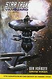 Star Trek - Vanguard: Der Vorbote