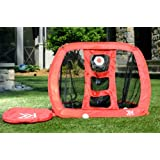 "Rukket Pop-Up SKEE-GOLF Chipping Target (Misc.) By RUKKET          Buy new: $34.99     Customer Rating:       First tagged ""golf swing"" by Mathew Humphries"