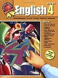 English, Grade 4 (Master Skills)