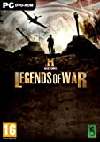 Cheapest History: Legends of War on PC