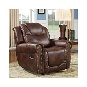 Furniture Recliner Chairs Best Chair Big Man Recliner Godiva Bed Mattress Sale