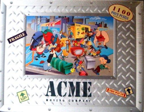 Acme-Moving-Company-1100-Piece-Puzzle