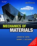 img - for Mechanics of Materials (8th Edition) [Paperback SI Edition] book / textbook / text book