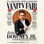 Vanity Fair: October 2014 Issue |  Vanity Fair