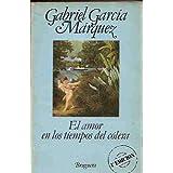 Crónicas de Don Quido, I: Las cabañuelas de agosto