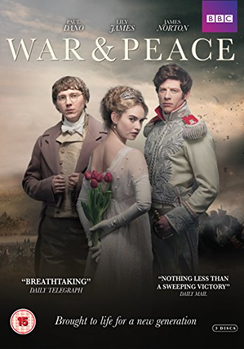 war-and-peace-3-dvd-edizione-regno-unito