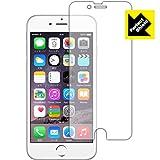 �h�C�A�E�h�w��!���˒ጸ�ی�t�B���� �wPerfect Shield iPhone 6�x