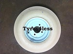 jugs pitching machine wheel tire replacement
