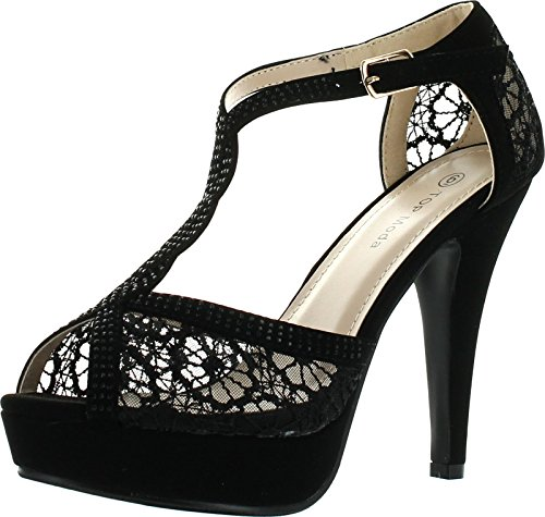 Top-Moda-Hy-5-Open-Toe-Crochet-High-Heel-Sandals