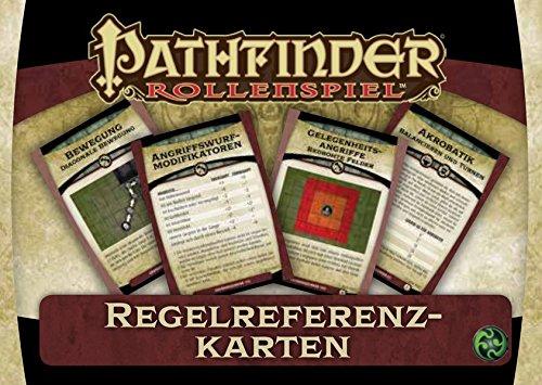regelreferenzkarten-pathfinder