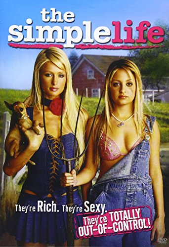 All seven episodes from season one of the fox reality tv series the
