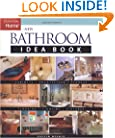 New Bathroom Idea Book (Idea Books)
