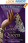It's Good to Be Queen: Becoming as Bo...