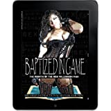 51 CI%2Bbo5ML. SL160 OU01 SS160  Baptized In Game   The Rebirth Of The New Millennium Man ( tips for urban dating ) (Kindle Edition)