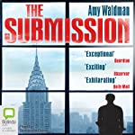 The Submission   Amy Waldman