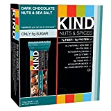 by KIND   748 days in the top 100  (1997)  Buy new:   $14.88  59 used & new from $8.49
