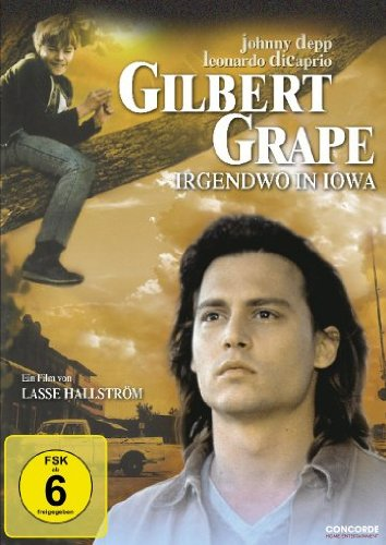 Gilbert Grape hier kaufen