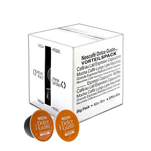 80-x-nescafe-dolce-gusto-caramel-latte-macchiato-caramel-cafe-capsules-de-cafe-paquet-grand-format-8