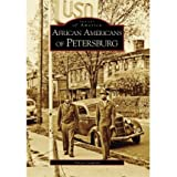 (AFRICAN AMERICANS OF PETERSBURG) BY Luqman-Dawson, Amina(Author)Paperback Jan-2009