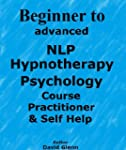 Learn beginner to advanced NLP Hypnot...