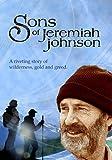 Sons of Jeremiah Johnson