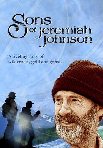 jeremiah johnson the greatest westernpioneer movie in america Jeremiah johnson essays without a doubt the greatest western/pioneer movie  ever created is jeremiah johnson this movie shows hardships that american.