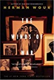 The Winds Of War (Turtleback School & Library Binding Edition) (0613581075) by Wouk, Herman