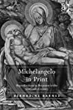 img - for Michelangelo in Print book / textbook / text book
