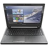 Lenovo G50 15.6-Inch Laptop (Core I7, 8 GB RAM, 1 TB HDD, Windows 10) 80E502SXUS