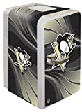 Pittsburgh Penguins Portable Party Fridge