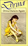 Drina dances again (0356166856) by ESTORIL, Jean