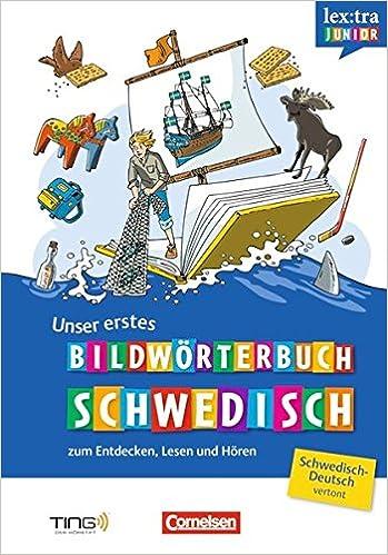kinder-bilderwoerterbuch