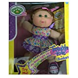 Cabbage Patch Kids Twinkle Toes by Skechers: Brooke Leni