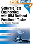 Software Test Engineering with IBM Ra...