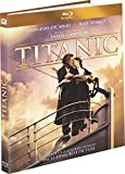 Titanic [Édition Digibook Collector + Livret]