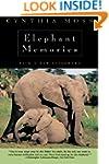 Elephant Memories: Thirteen Years in...