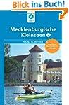 Kanu Kompakt Mecklenburgische Kleinse...