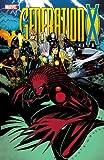 X-Men: Generation X Classic, Vol. 1