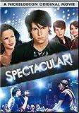 Spectacular: A Nickelodeon Original movie