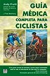 GU�A M�DICA COMPLETA PARA CICLISTAS (...