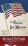 Bargain eBook - The Patriot Joe Morton