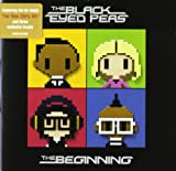 The Black Eyed Peas The Beginning (Deluxe Edition)