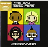 "The Beginning (DeLuxe Edition)von ""The Black Eyed Peas"""